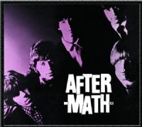 Rolling Stones-Aftermath (DSD Remastered Vinyl) [2003]